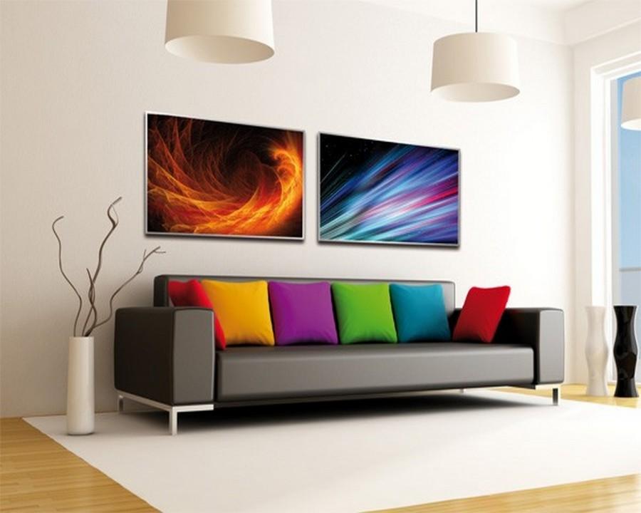 infraroodverwarming-schilderij-canvas