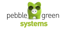 Pebble Green Systems