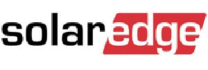 Solar Edge logo