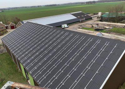 Energiecoöperatie Gilze Rijen