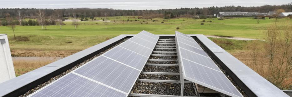 Teteringen zonnepanelen 13x Amerisolar 250Wp al bijna 6 jaar operationeel